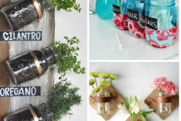 pots-Mason-décoration10