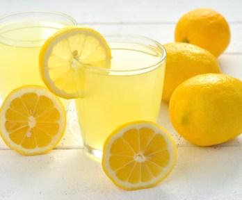 cure-citron