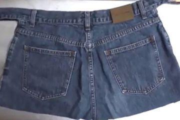 fabriquer-tablier-jardin-jean