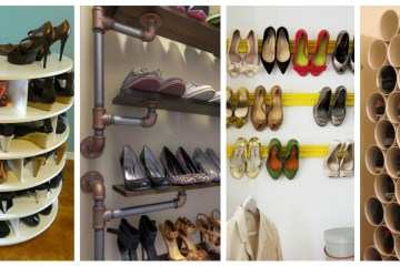 rangement-chaussures-maison
