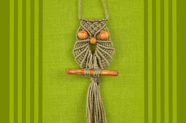 Barre Crochet Cuisine