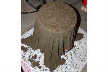 pot-fleurs-plantes-ciment