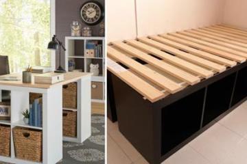idées-déco-organisation-cubes-de-rangement-maison