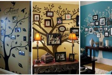 arbre-de-famille-photo-mur