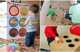 jouet-enfant-boite-carton