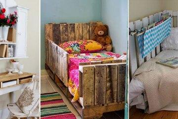 transformation-Palettes-En-Bois-en-meuble