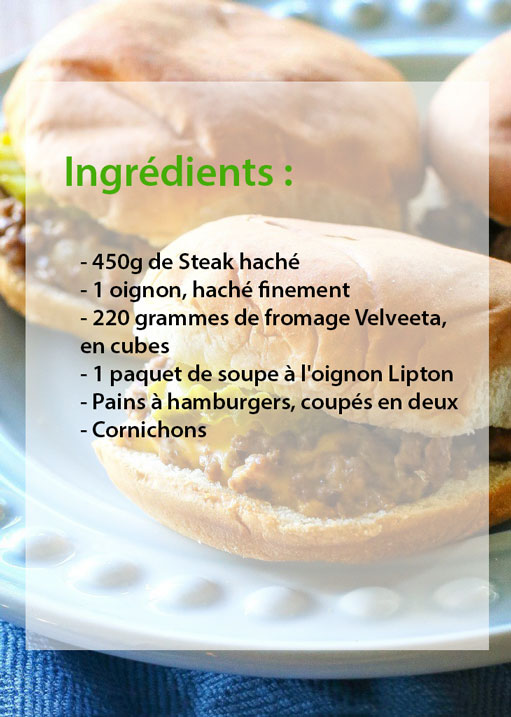 Recette-Hamburger-fait-maison-1