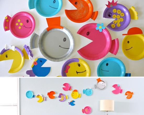 assiettes-en-carton-bricolages-enfants-10