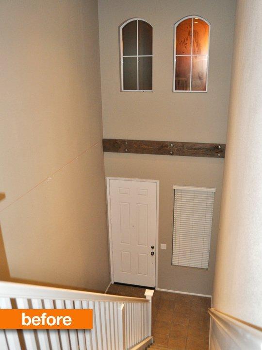 espace-maison-escalier-1