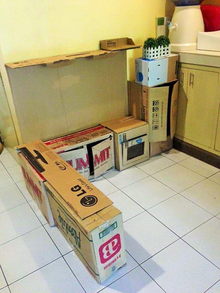 maman-cuisine-cartons-1