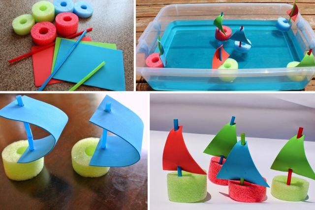 nouilles-de-piscine-astuce-enfant-1