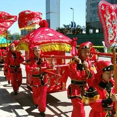 Sedan Chair Rental Bamboo Chairs With Cushion Wedding Transportation Traditions China A Formal Affair Llc