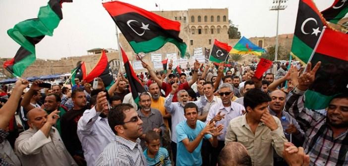 Uluslararası Hukukta Koruma Sorumluluğu ve 2011 Libya Müdahalesi