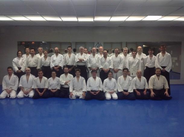 curso_dic_2014_sabado