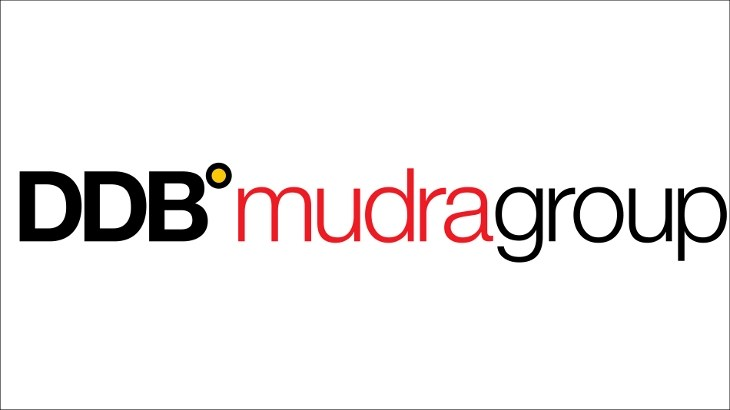 DDB Mudra Group wins SAP India's managed marketing