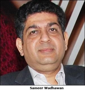 Sameer Wadhawan