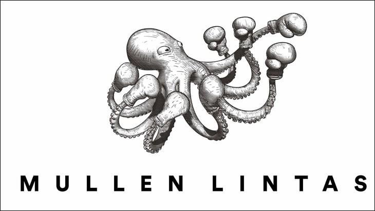 Mullen Lintas wins creative duties of Bajaj Avenger