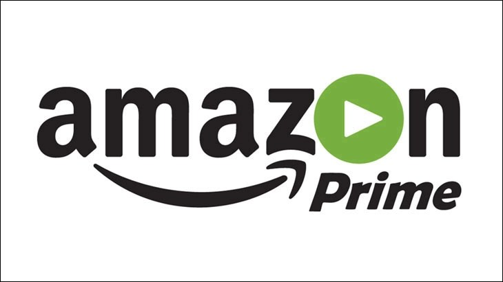 Amazon Prime Video India announces deal with TSeries