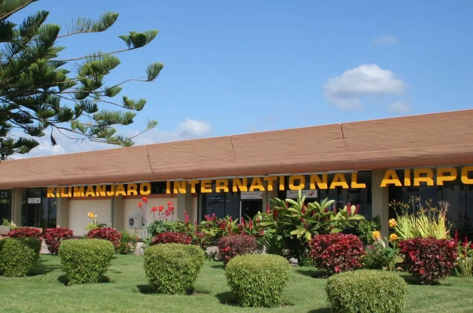 Airlines Back To Kilimanjaro International Airport As Tourism Surges