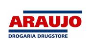 Drograria Araujo