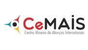 CeMais - Centro Mineiro de Alianças Intersetoriais