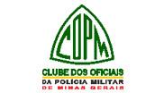 COPM - Clube dos Oficiais da Polícia Militar de Minas Gerais