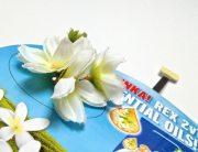 Tiskárna AF BKK, produkty - wobblery2
