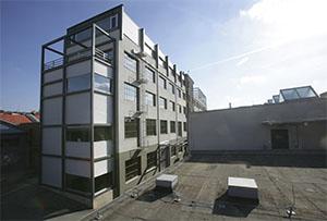 Budova AFBKK_web Nas prostor1
