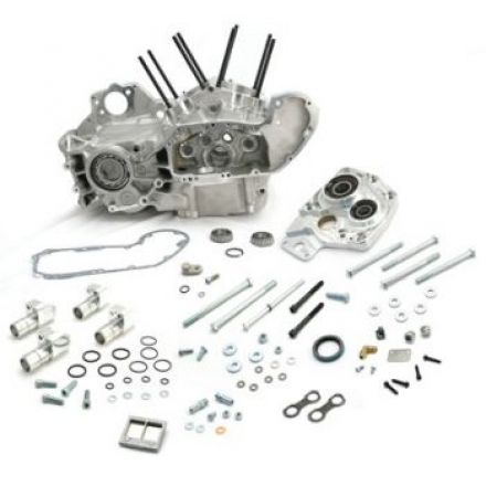 Engine parts for Harley-Davidson Evo Sportster XL
