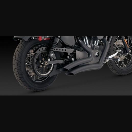 afb motorcycles