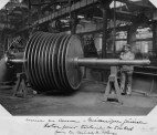 construction mécanique