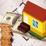 House Refinance With Bad Credit