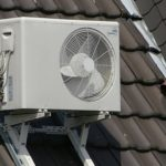 Finding the Right Air Conditioning Repair Company
