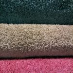 Benefits Of Hiring Carpet Cleaning Service