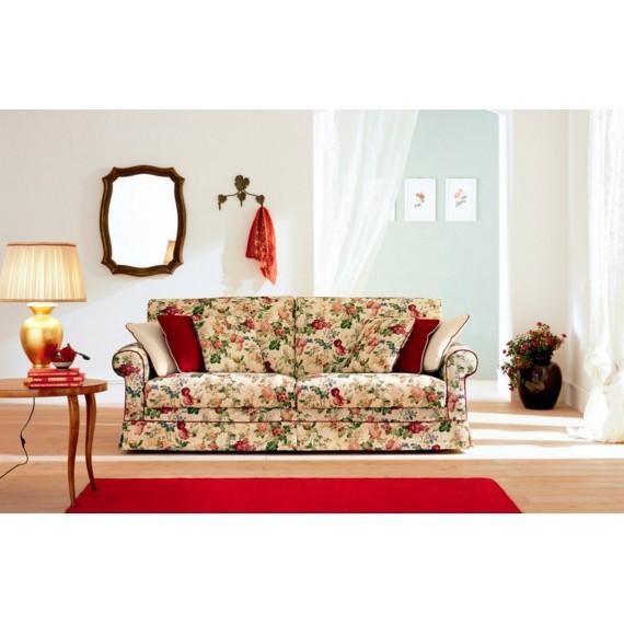 L'arredamento shabby chic richiede, innanzitutto una certa selezione di mobili e complementi che personalizzino le stanze della casa secondo il proprio gusto, quindi scegliendo colori, tessuti, fantasie più amati. Provenza Af Casadesign