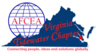 AFCEA Tidewater Chapter