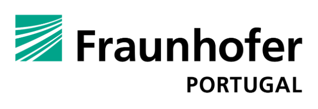 Fraunhofer Portugal Aicos