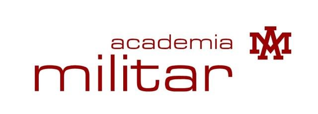 Academia Militar