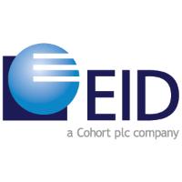 EID - Empresa de I&D de Electrónica, S.A.