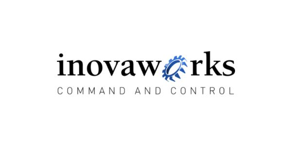 Inovaworks - Command and Control