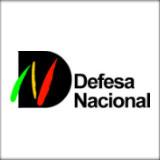 MDN - Secretaria-Geral