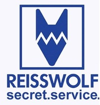 REISSWOLF Portugal