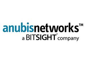 Anubis Networks