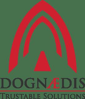Dognaedis
