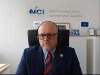 Director, NATO NCI Academy