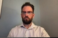 Principal Reseacher, Sr. Data Scientist – Dept. of Defense Joint Artificial Intelligence Center