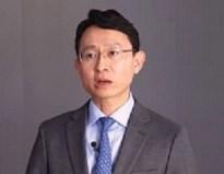 B2B Global Lead, Samsung Electronics, USA
