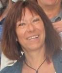 OE3VVB Ingrid (Beisitzer)
