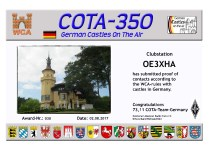 cota_hunter_350#030 OE3XHA