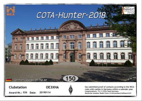 COTA-HUNTER-2018